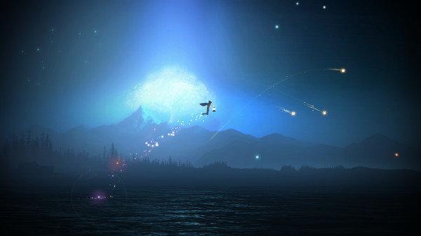 最后的天空游戏图片3