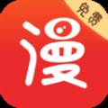 甜橙韩漫app