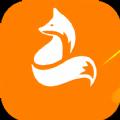 狐狸短视频软件