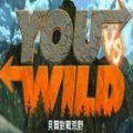 贝爷对战荒野游戏中文手机版(You vs Wild) v1.0