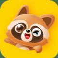 浣熊学堂APP手机版 v1.1.0