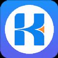创世金库app借款官网版 v1.0.0