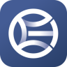 薪享用app官网版 v1.0.0