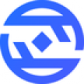 麒麟牛app贷款手机版 v1.0.0