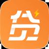 石头贷贷app官网版 v1.0.0
