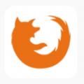 阿狸金app贷款手机版 v1.0.0