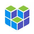 职教云学院app官方手机版 v1.0.0