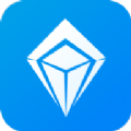 油塔令ylt app官方版 v1.0
