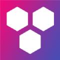 Kk生态链app手机版 v1.0