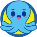乐渔精选app手机版 V1.0.4