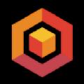 gct矿工联盟app官网版 v1.0.0