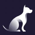 摩登数字宠物官网app手机版 V1.1