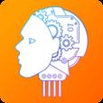 晶盒联盟官网app手机版 v02.05.0006