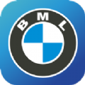 BML宝马链app手机版 v1.0.0