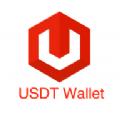usdt钱包app官方版 v1.0