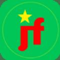 枣庄金飞驾校app手机版 v1.0