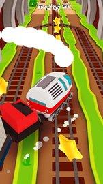 火车开得贼溜安卓版图片2