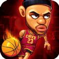 萌卡超级篮球手游官方版 v1.0