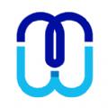 小羊健康app安卓版 v1.3.5