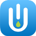 优捷健康app官方版 v1.1.4