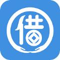 企鹅花呗app