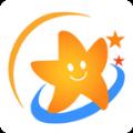 海星乐乐app官方版 v1.0.0