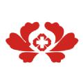 健康洛阳app官网下载 v1.0.0