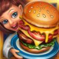 Cooking Legend游戏免费版 v1.0