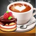 开心宝宝咖啡店游戏安卓版下载 v1.8