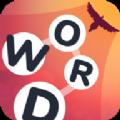 单词之翼游戏安卓版下载 v1.1