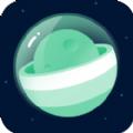 果动星球app安卓版 v1.0.1
