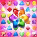 糖心甜甜爆游戏官方版 v1.0