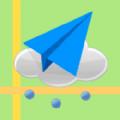 高德天气app