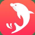淘市集app官方版 v1.0.0
