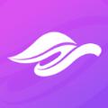 海龟壹号app安卓版 v1.0.0