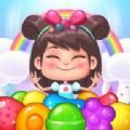莎莉的甜蜜糖果世界游戏安卓版下载 v1.0.8