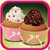 面包蛋糕制造者烹饪游戏安卓版 v1.1