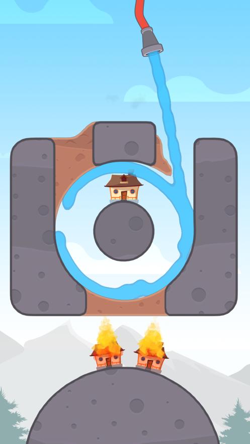 Water Rush安卓版图2