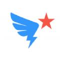 阿里政务钉钉app官方版 v1.0.0
