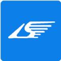 丽升阅卷系统手机版2019安卓 v2.1