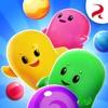 糖果碰碰乐游戏安卓版 v1.12.2