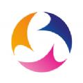 众创时代app官网版 v1.0