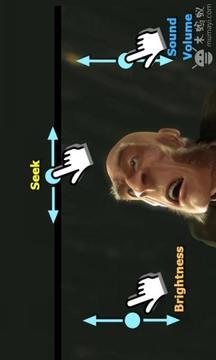 MX播放器app图2