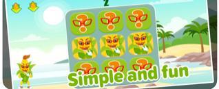 玉米视游app图1