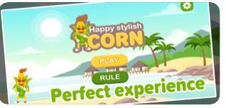 玉米视游app图3