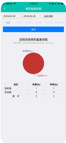广西无害化app图片1