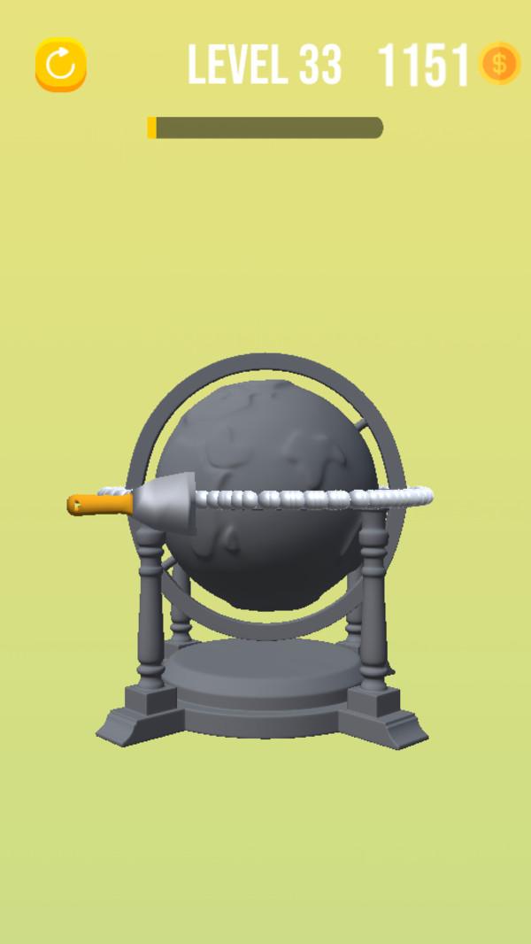焊接模拟器游戏图3