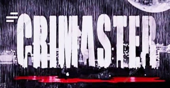 犯罪大师新加坡浴室叠尸案真相是什么?crimaster正确凶手身份分析[多图]