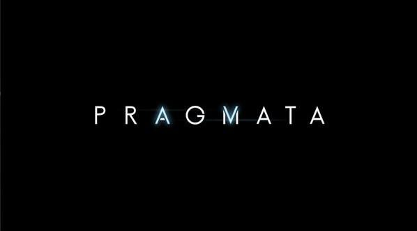 Pragmata手游图3