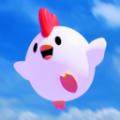 超级战斗鸡2游戏
